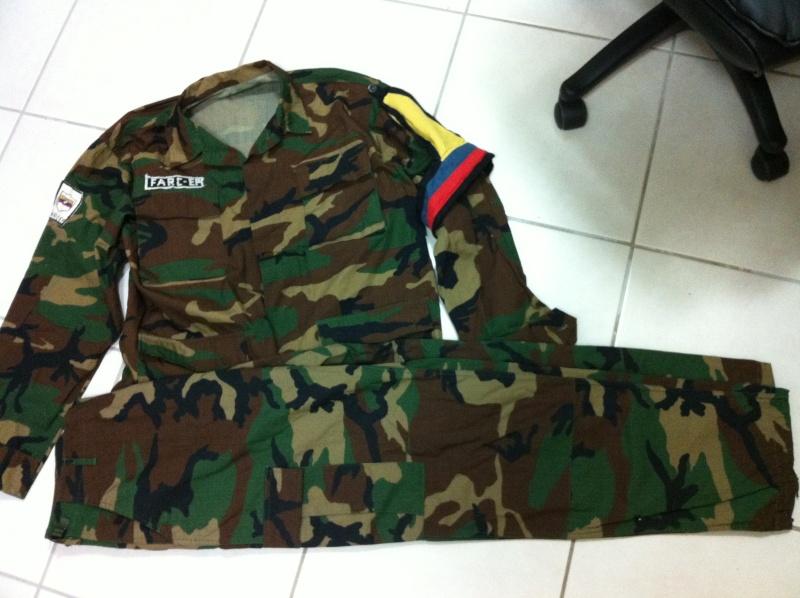 FARC-EP Photo_21