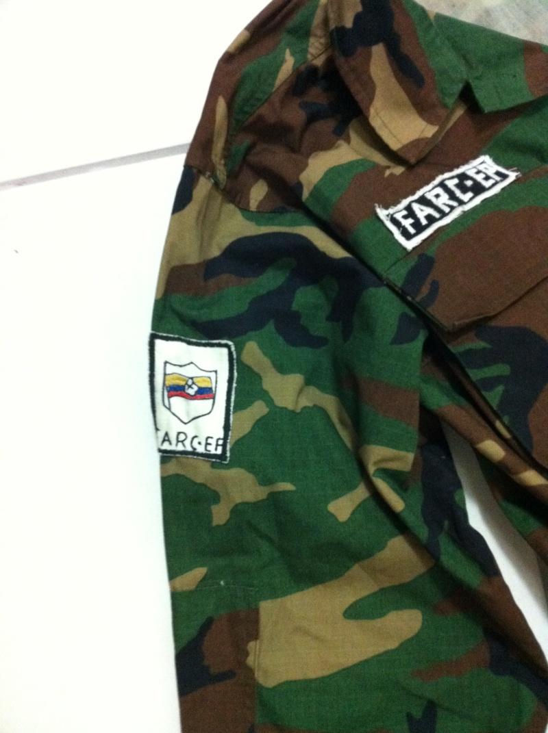 FARC-EP Photo_22