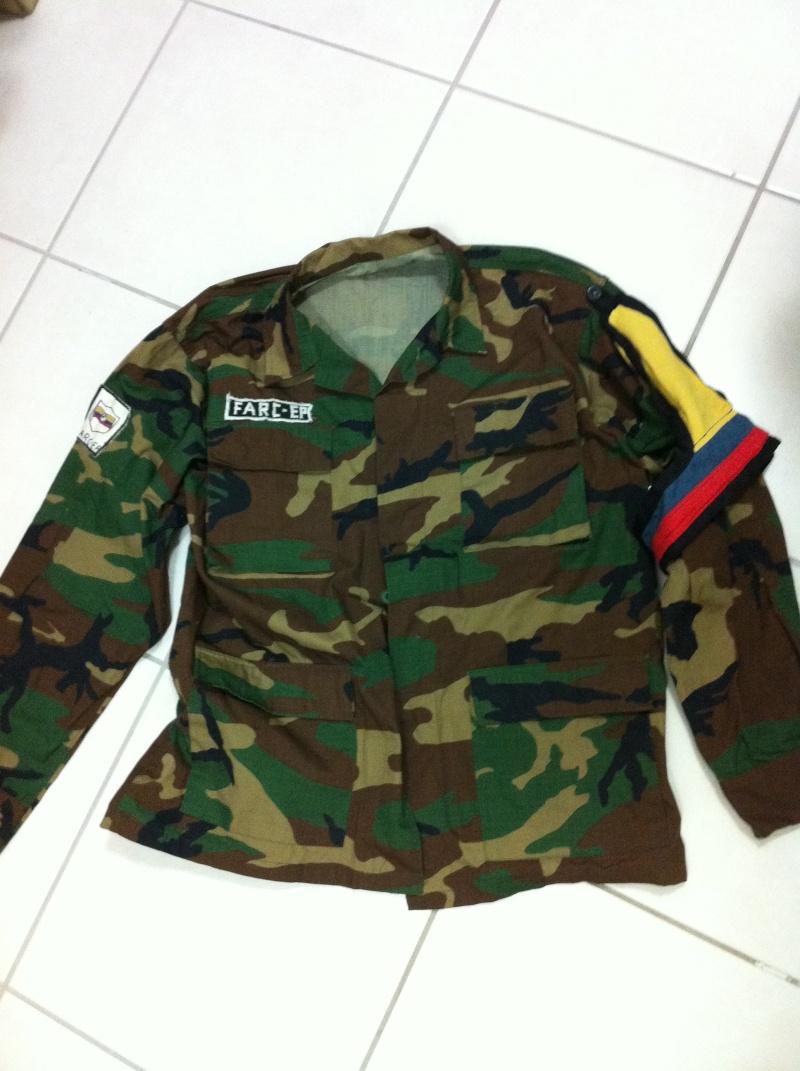 FARC-EP Photo_23
