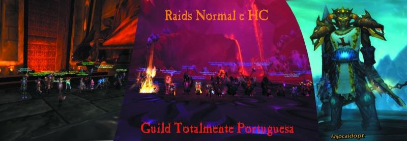 TEMPLÁRIOS - Portal Flyer_11