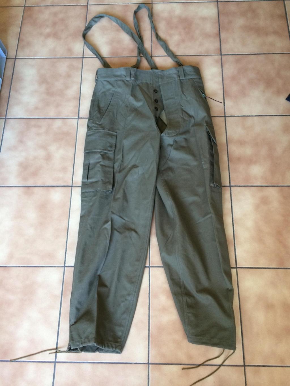 Pantalon TAP 47 neuf de stock -ALPINS-MAI1- [VENDU] 59739110