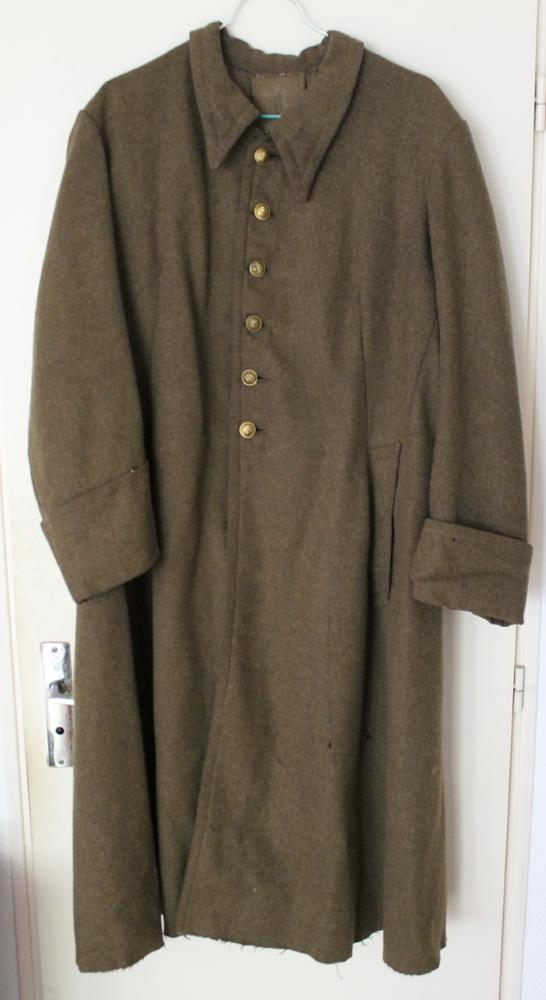 Manteau officier mle 1932 -ALPINS-SEPT3 [VENDU] Img_7840