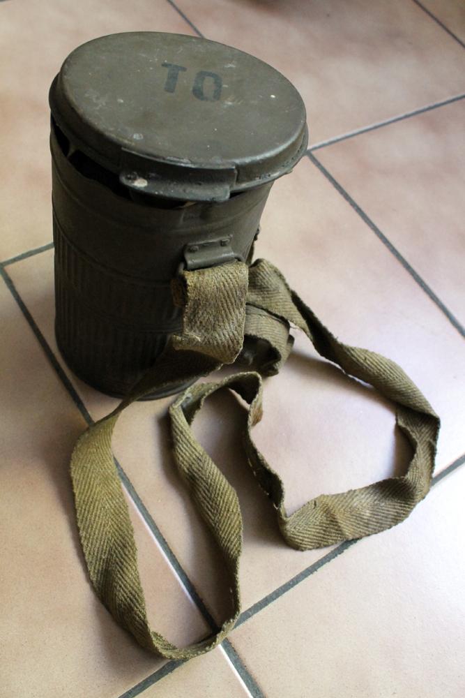 Masque anti gaz ARS 17 -ALPINS-SEPT2 [A CLOTURER] Img_7946