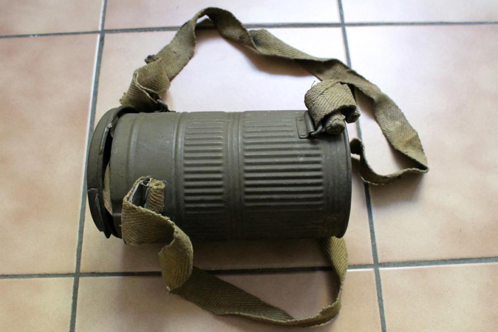 Masque anti gaz ARS 17 -ALPINS-SEPT2 [A CLOTURER] Img_7947