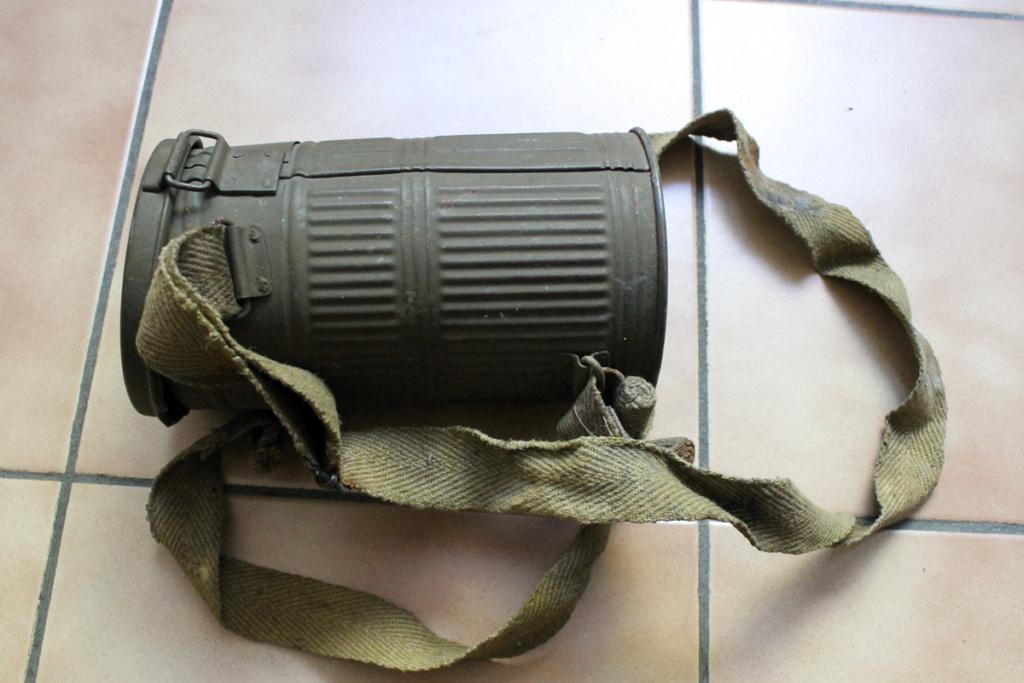 Masque anti gaz ARS 17 -ALPINS-SEPT2 [A CLOTURER] Img_7948