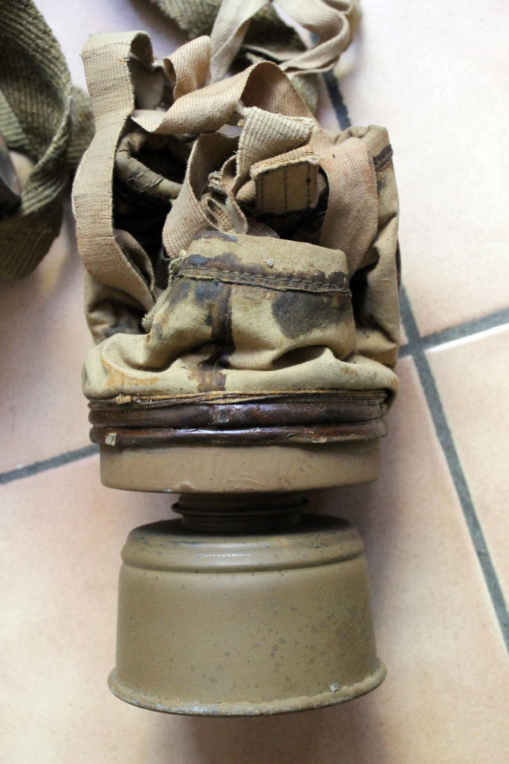 Masque anti gaz ARS 17 -ALPINS-SEPT2 [A CLOTURER] Img_7950