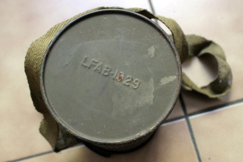 Masque anti gaz ARS 17 -ALPINS-SEPT2 [A CLOTURER] Img_7953