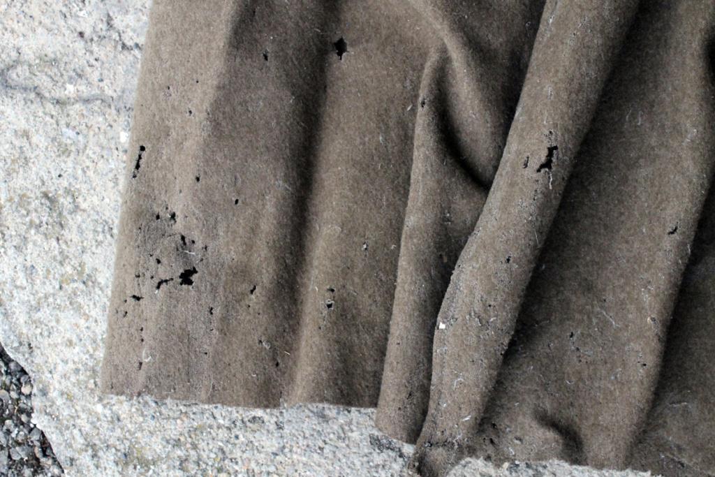 Lot manteau Libé + Indo -ALPINS-SEPT4 [VENDU] Img_7986