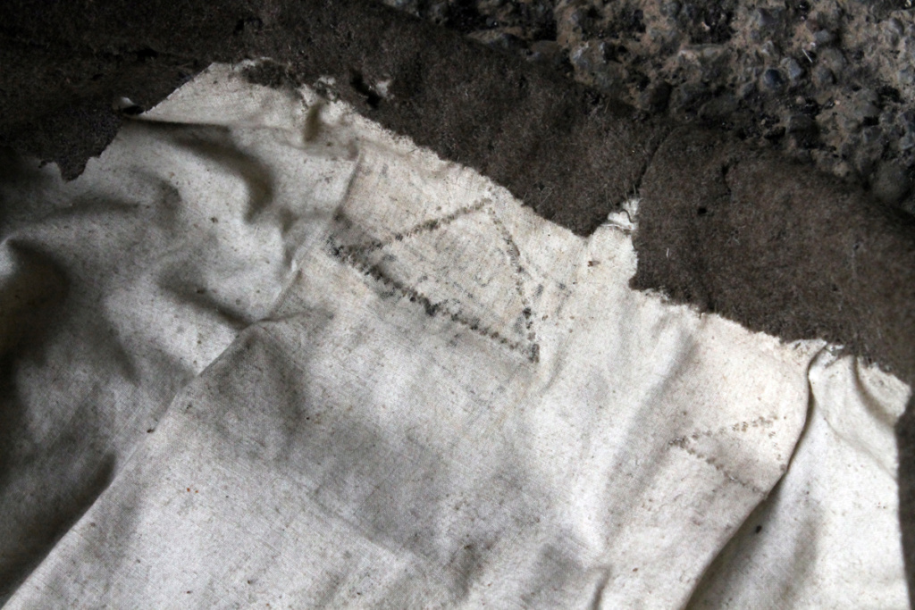 Lot manteau Libé + Indo -ALPINS-SEPT4 [VENDU] Img_7988