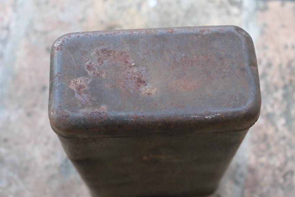 Boîte à vivre mle 1918 Img_8030