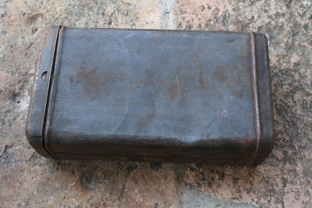 Boîte à vivre mle 1918 Img_8031