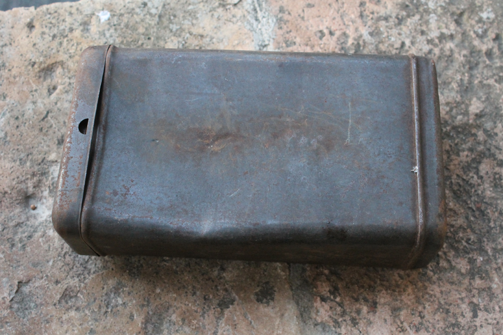 Boîte à vivre mle 1918 Img_8032