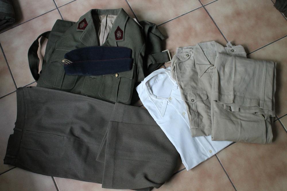 Tenue SSA Indo - 1 -ALPINS-OCT2 [A CLOTURER] Img_8210