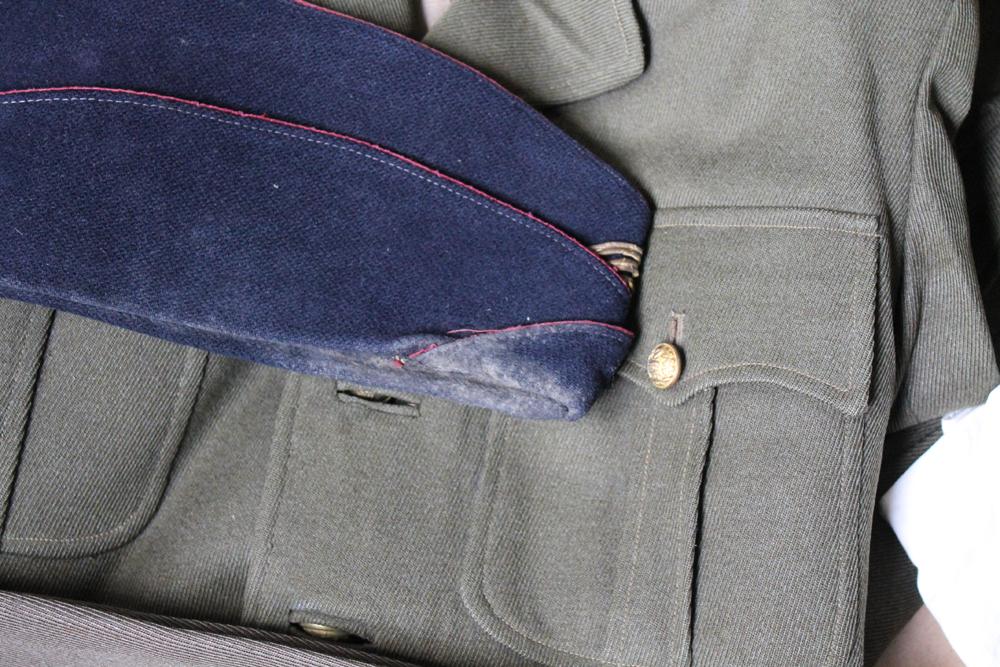 Tenue SSA Indo - 1 -ALPINS-OCT2 [A CLOTURER] Img_8212