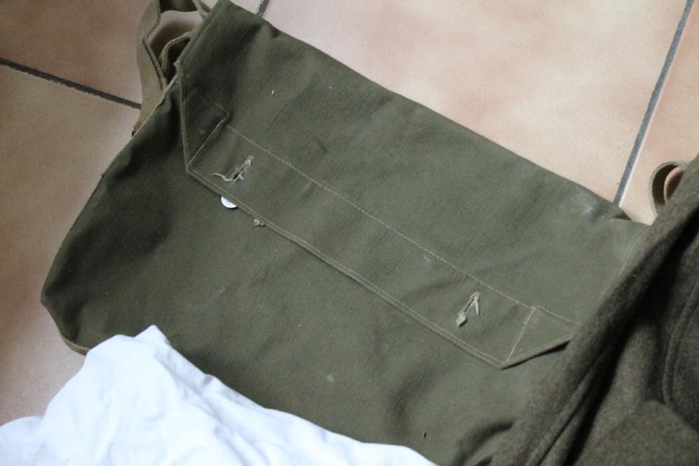 Tenue SSA Indo - 4 -ALPINS-OCT5 -TERMINE POUR OCTOBRE [A CLOTURER] Img_8227