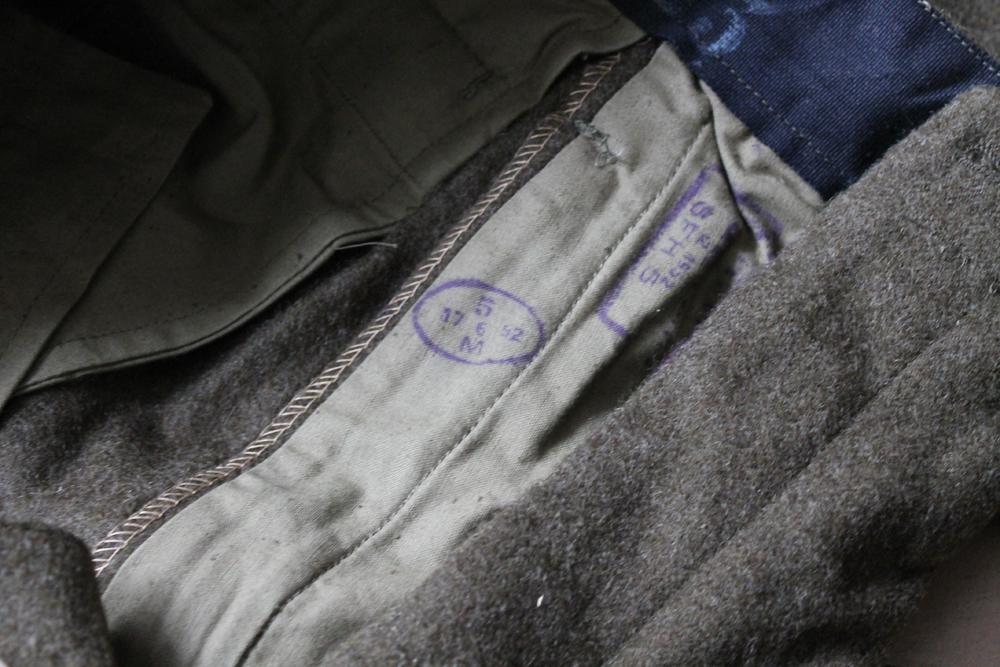 Tenue SSA Indo - 4 -ALPINS-OCT5 -TERMINE POUR OCTOBRE [A CLOTURER] Img_8228