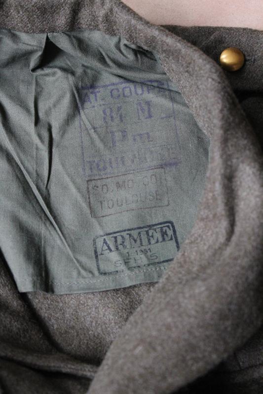 Tenue SSA Indo - 4 -ALPINS-OCT5 -TERMINE POUR OCTOBRE [A CLOTURER] Img_8229