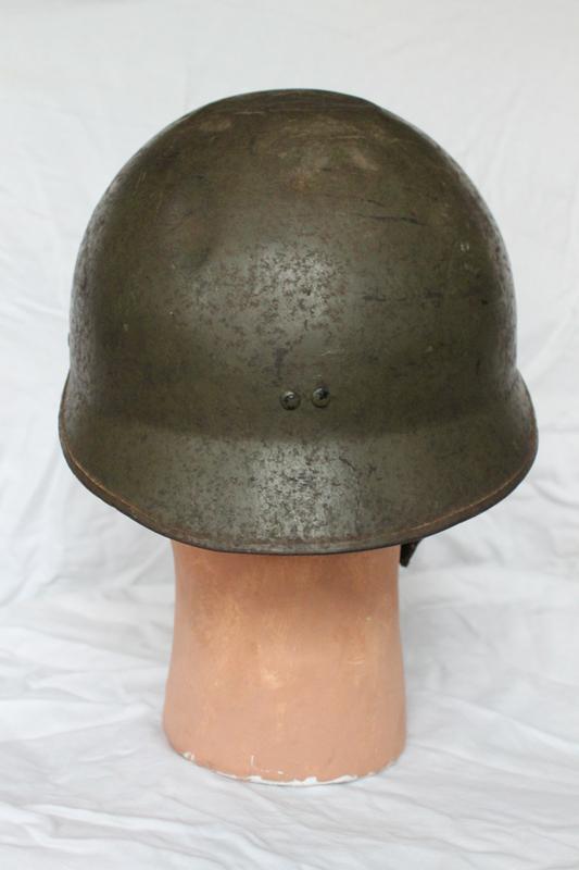 Casque char mle 1935/19 - PHILPENS - JANV2 Img_8729