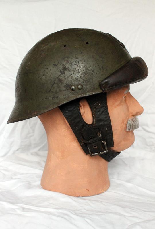 Casque char mle 1935/19 - PHILPENS - JANV2 Img_8732