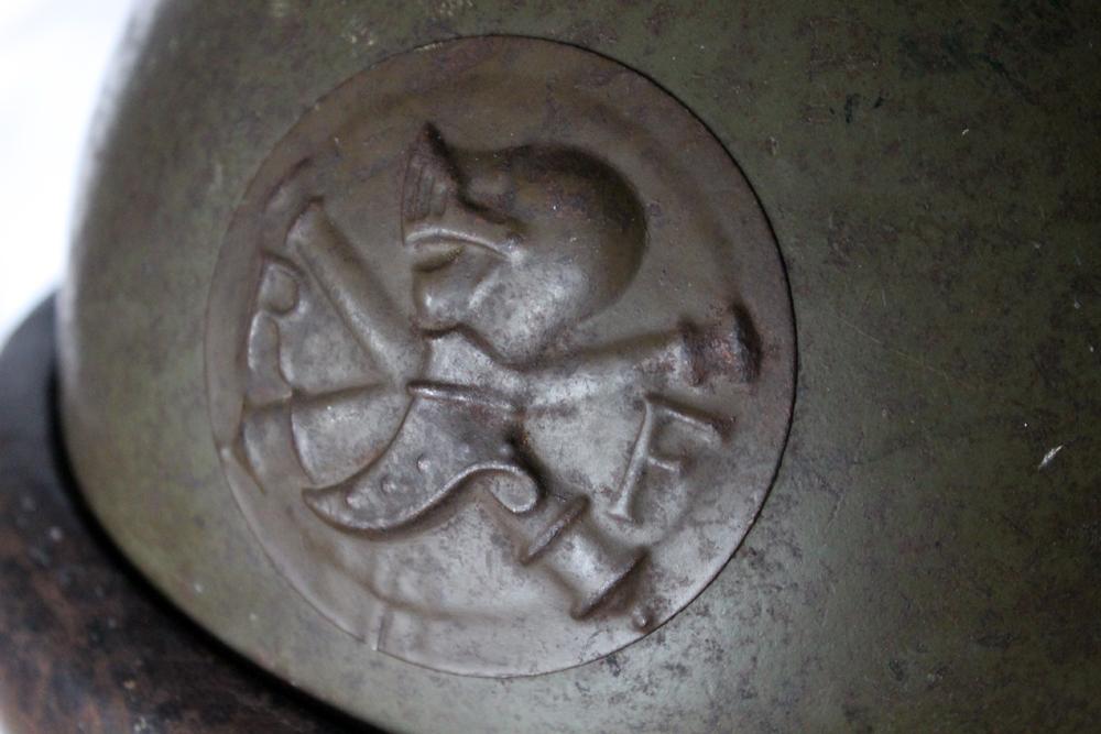 Casque char mle 1935/19 - PHILPENS - JANV2 Img_8734