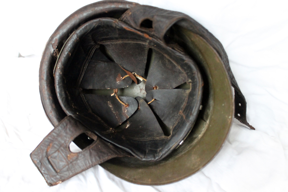 Casque char mle 1935/19 - PHILPENS - JANV2 Img_8735