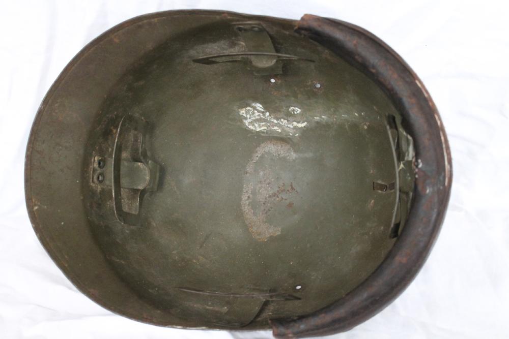 Casque char mle 1935/19 - PHILPENS - JANV2 Img_8811