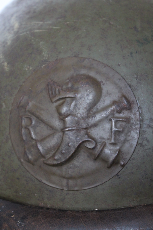 Casque char mle 1935/19 - PHILPENS - JANV2 Img_8815
