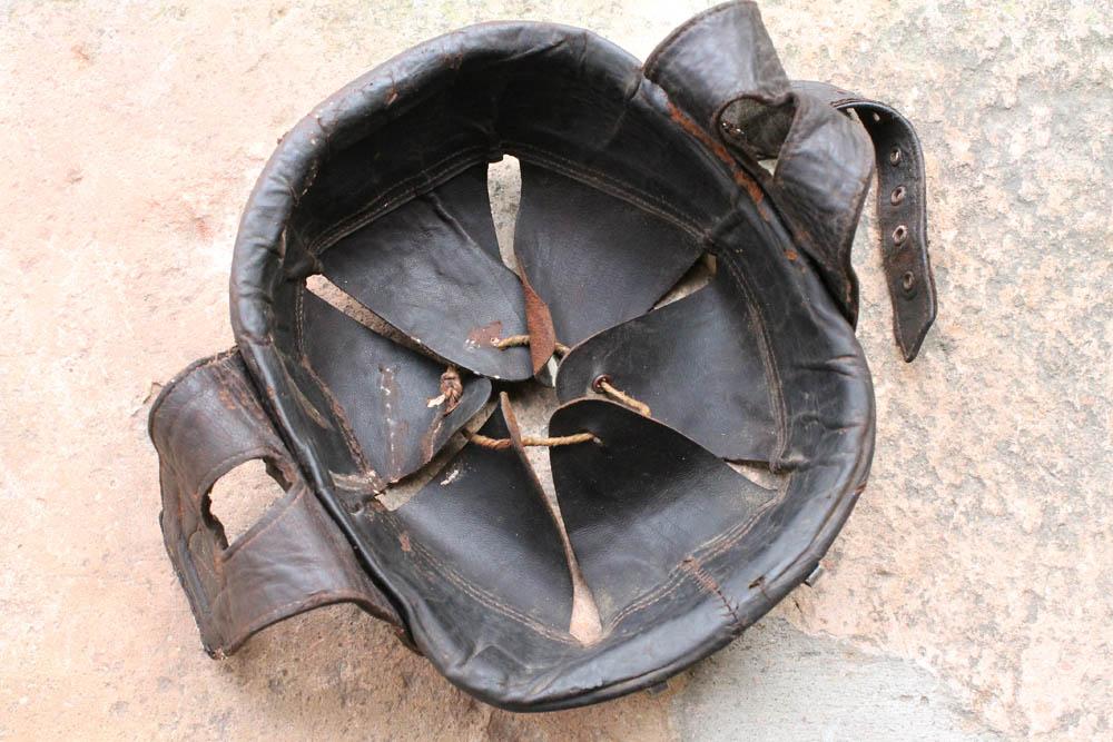 Casque char mle 1935/19 - PHILPENS - JANV2 Img_8842
