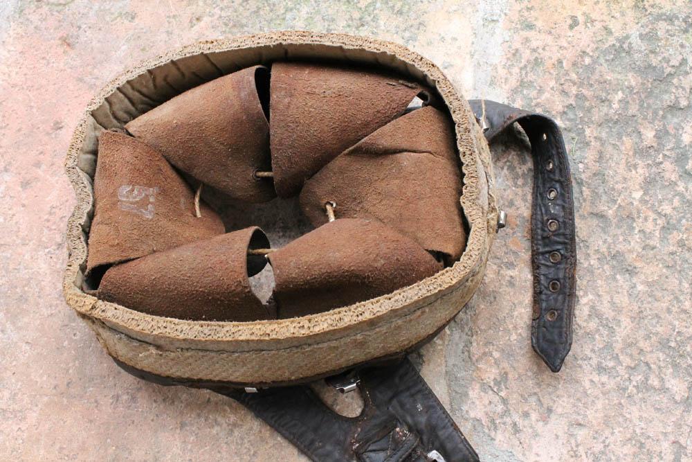 Casque char mle 1935/19 - PHILPENS - JANV2 Img_8843