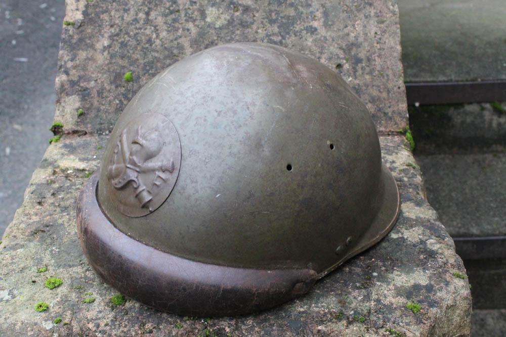 Casque char mle 1935/19 - PHILPENS - JANV2 Img_8844