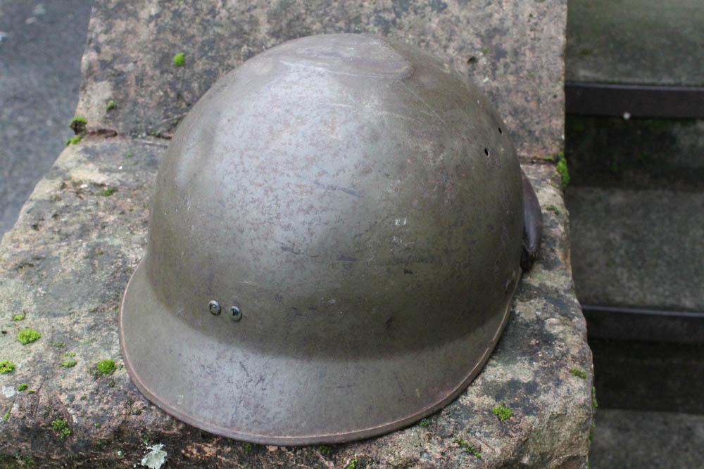 Casque char mle 1935/19 - PHILPENS - JANV2 Img_8845
