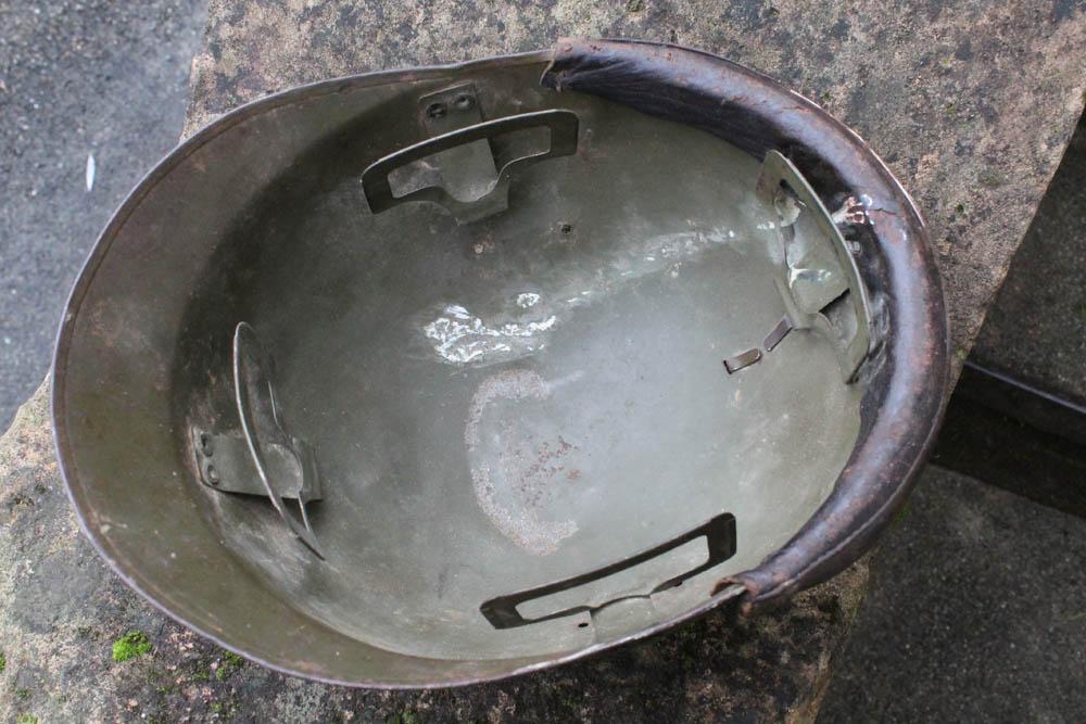 Casque char mle 1935/19 - PHILPENS - JANV2 Img_8847