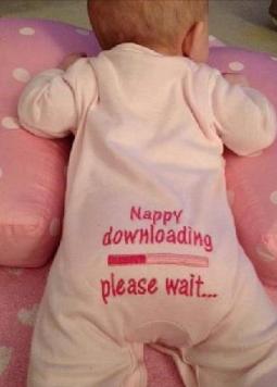 Downloading... Captur17