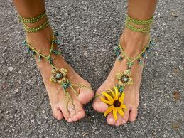 vive le barefooting - Page 2 Photo_11
