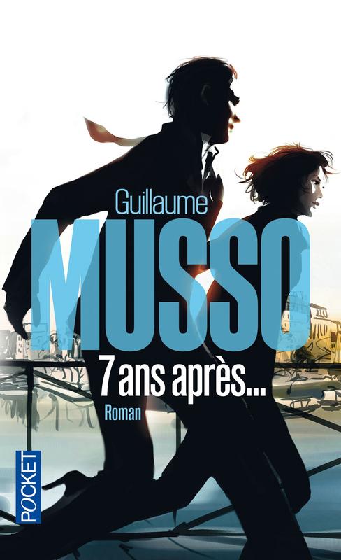 7 ANS APRES de Guillaume Musso - Page 2 97822619