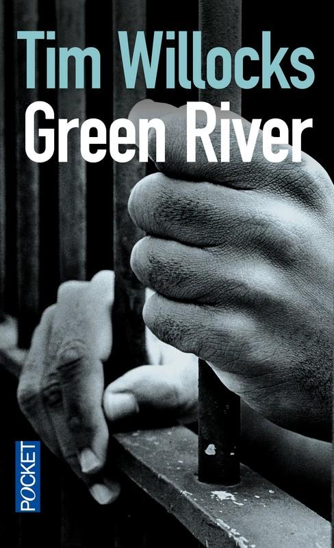 GREEN RIVER de Tim Willocks 97822626