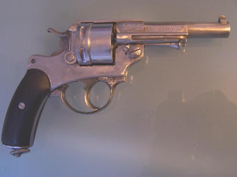 1874 civile Revolv10