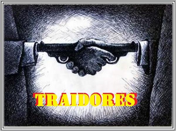 """Partida 30/03/13 en """"El Rancho"""" por B.O.P.E. Airsoft Madrid-Sur Traido10"""