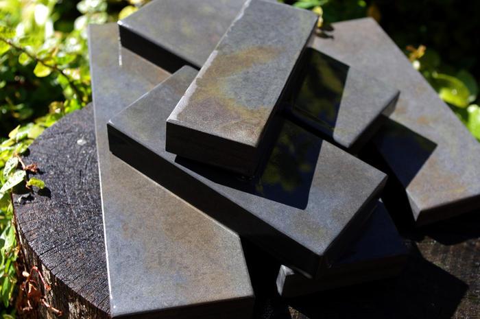 Zulu grey african stone (just for fun) Zg2aa11