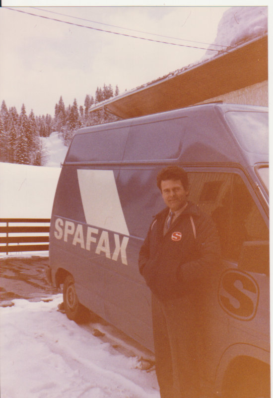 Les anciens de Spafax Top-0010