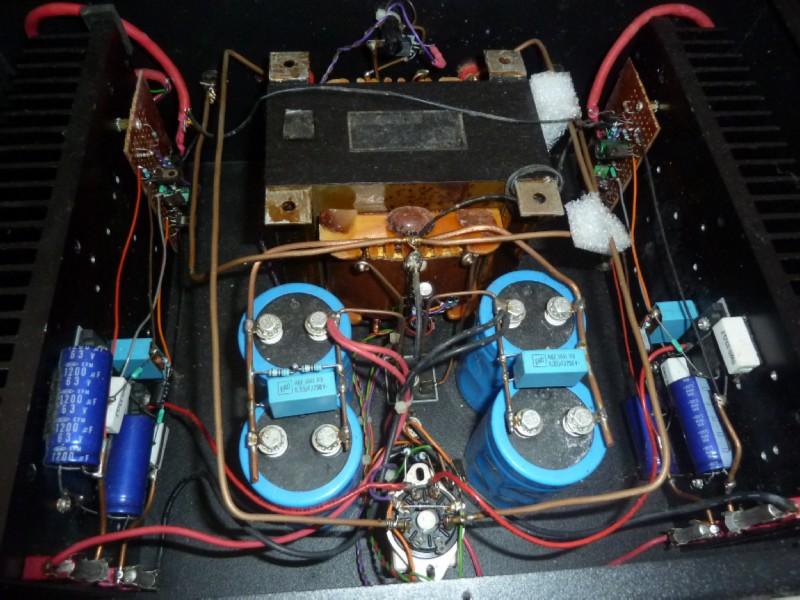 Diva poweramp (Ts lim) Int110
