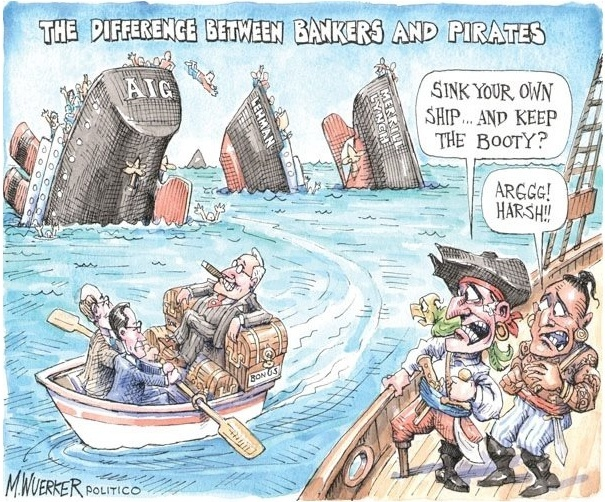 Stock Market Cartoons - Page 3 Bank10