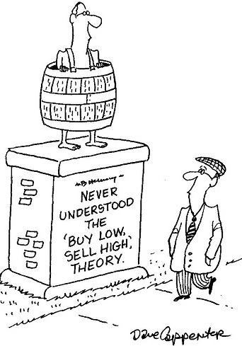 Stock Market Cartoons - Page 3 Cart10