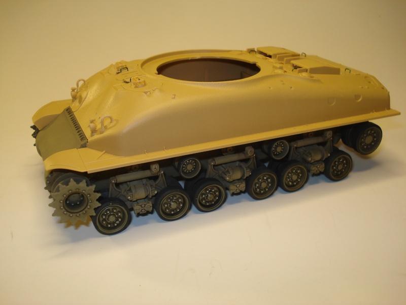 M-51 Isherman Dsc08810
