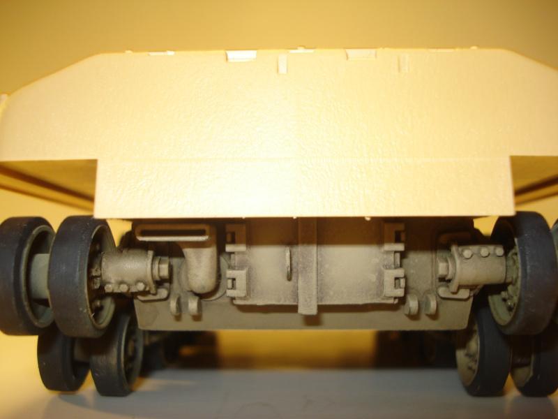 M-51 Isherman Dsc08816