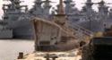 USS STINGRAY SS161 Vlcsna10