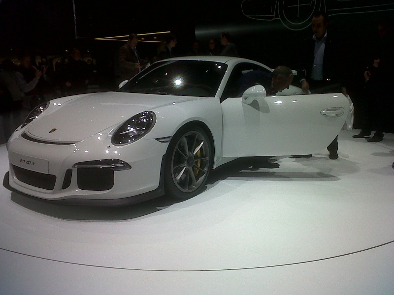 991 GT3 - Page 3 Img00818