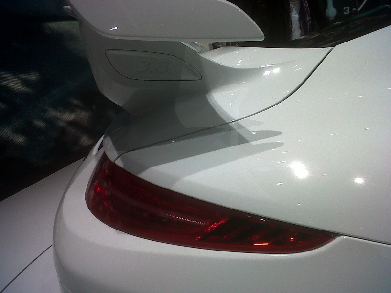 991 GT3 - Page 3 Img00819
