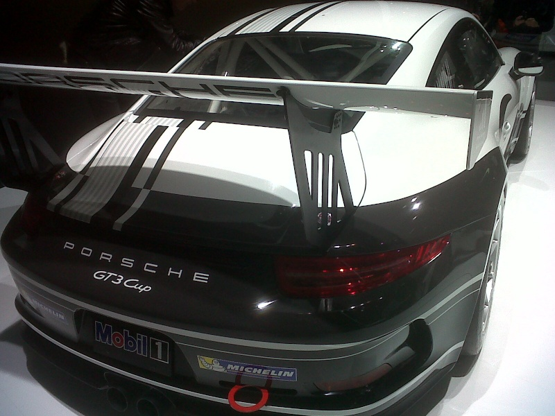 991 GT3 - Page 3 Img00823