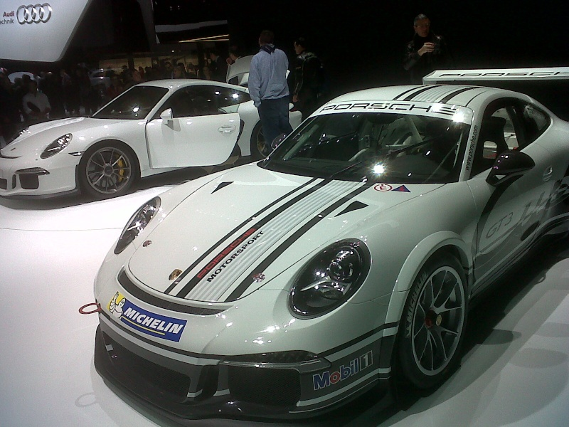 991 GT3 - Page 3 Img00824